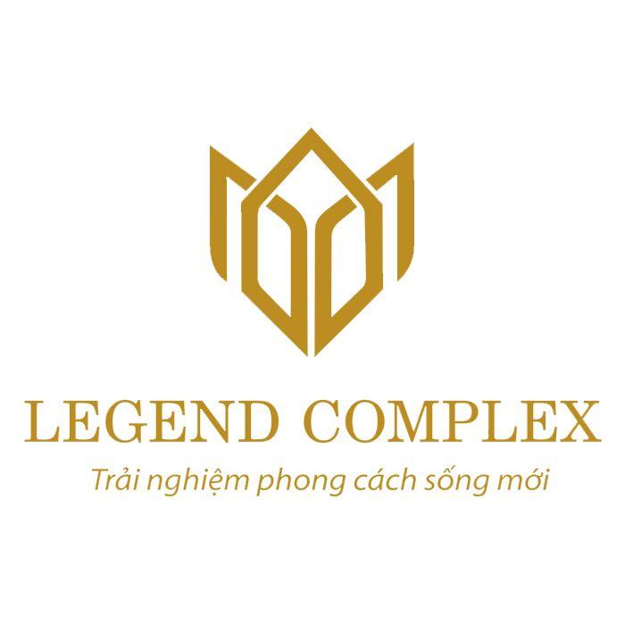 Legend Complex Bình Dương
