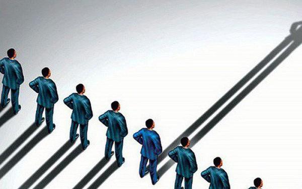 10 phong thái làm việc của người thành công