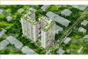 Ben Hill Thuận an Bình Dương