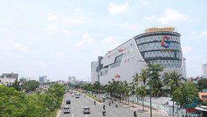 Dấu-ấn-Bamboo-Capital-tại-Giga-City-dự-án-quy-mô-lớn-nhất-còn-sót-lại-trên-đại-lọ (1)-compressed