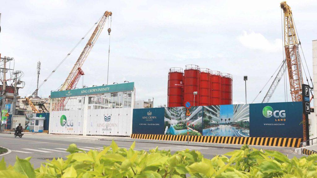 Dấu-ấn-Bamboo-Capital-tại-Giga-City-dự-án-quy-mô-lớn-nhất-còn-sót-lại-trên-đại-lọ