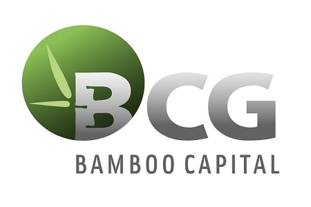 Bamboo Capital
