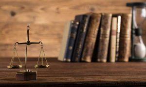 Luật Đất đai 2013 quy định - 11 trường hợp người dân được sử dụng đất ổn định lâu dài