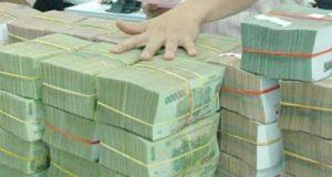 Lý do người giàu không giữ tiền mặt hoặc không gửi tiền trong ngân hàng..mà họ đầu tư và BĐS, quản lý tiền tốt hơn....