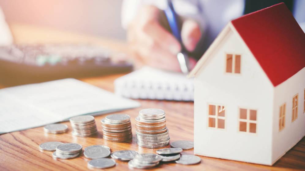 Góc đầu tư Bất động sản - Những cách sử dụng đòn bẩy tài chính tối ưu !.