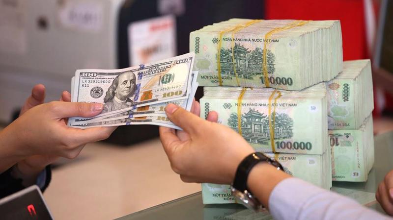 FED là ai ? Vai trò của Tổ chức này với nên kinh tế Thế giới & ảnh hưởng đến Việt Nam ?