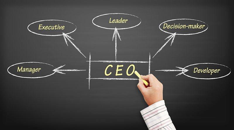 Góc CEO - CCO - Sales   Kiến thức BDS
