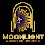 Moonlight Centre Point - Logo
