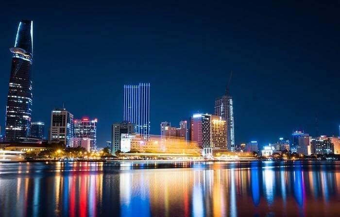 Tin tức BĐS   Cập nhật thông tin thị trường Bất động sản mới nhất 2021