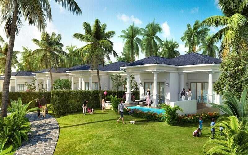 rsz master villas 3 optimized 1