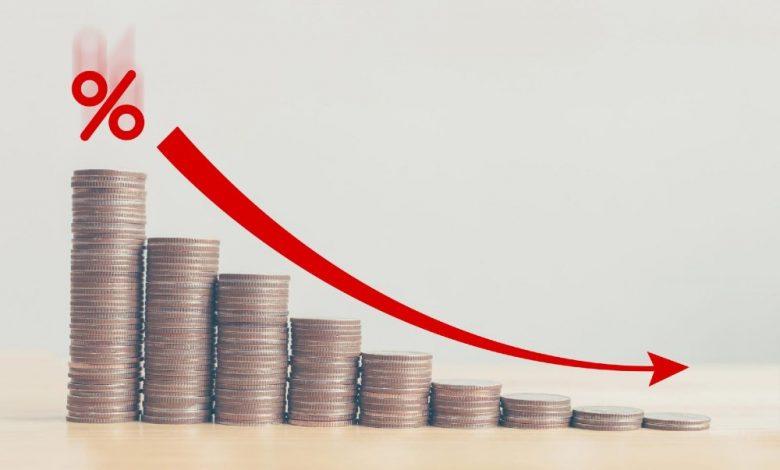 Đón đầu cơ hội đầu tư Bất động sản từ sức bật của thị trường Bình Dương cuối năm