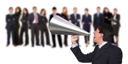 6 Kênh khai thác khách hàng Bất động sản năm 2019 vs Giá trị tích luỹ ???