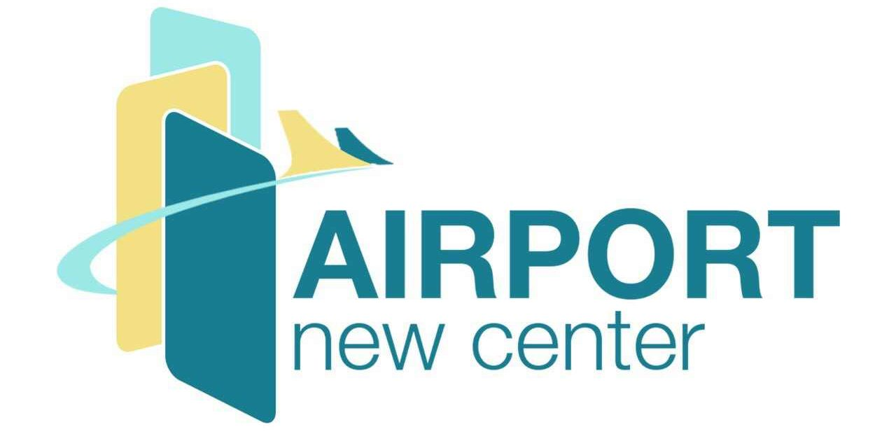 Airport New Center Long Thành