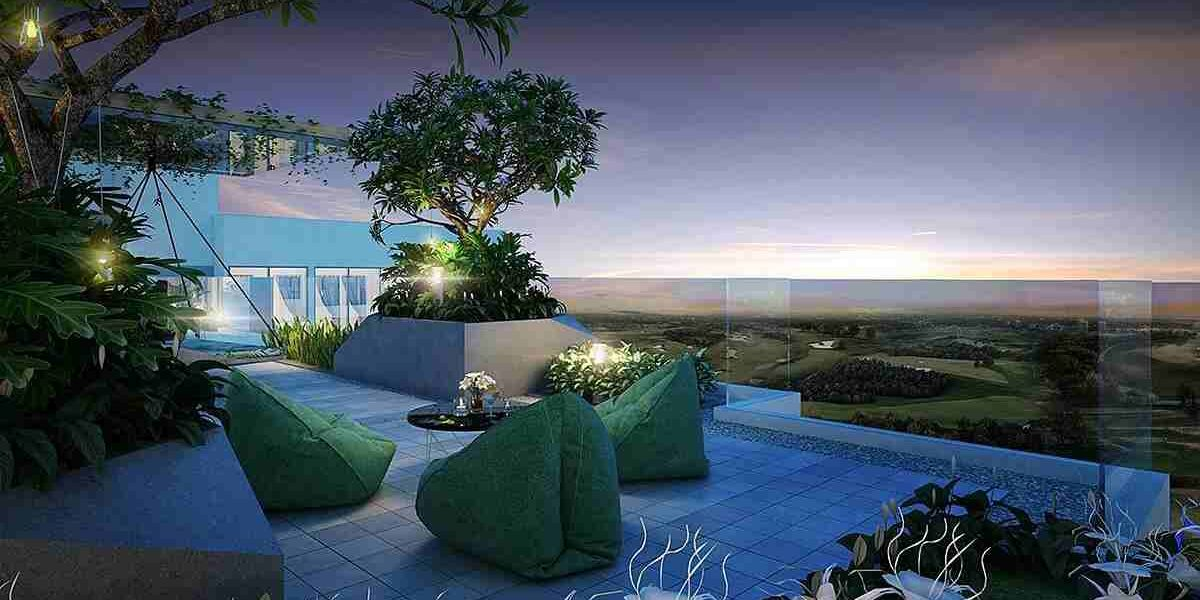 Astral City & Opal Skyline hướng tới giới khách hàng chuyên gia tại Thuận an, Bình Dương