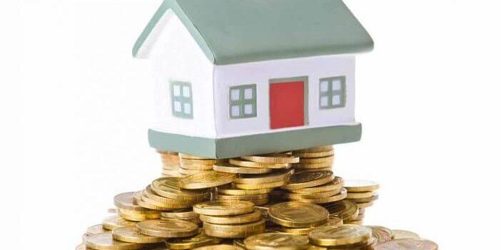 Các cách đầu tư bất động sản đơn giản nhất