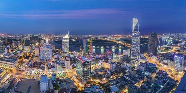 Căn hộ Bình Tân, Bình Chánh cán mốc 40 triệu_m2, giá BĐS Sài Gòn thiết lập mức giá mới-compressed