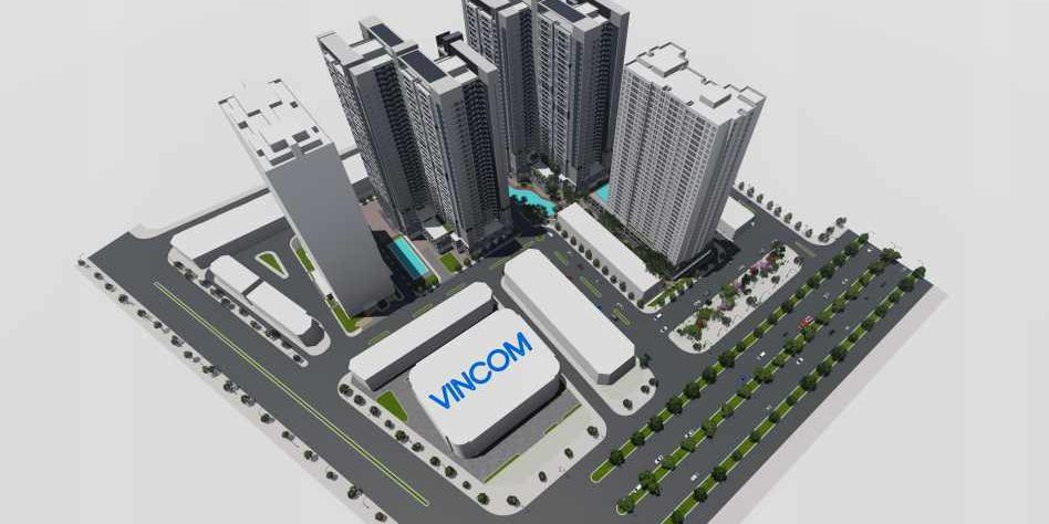 Charm City Bình Dương - Tổng quan dự án căn hộ chung cư-compressed