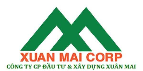 Chủ đầu tư Eco Green - Xuân Mai Corp
