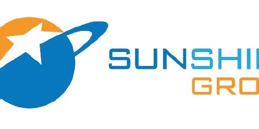 Chủ đầu tư Sunshine Group - Chủ đầu tư Sunshine Diamond River Quận 7