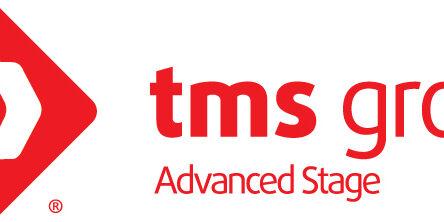 TMS Luxury City Cần Thơ - Chủ đầu tư TMS Group