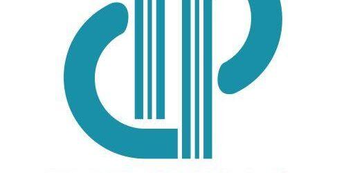 Chủ đầu tư dự án The Rivana - Công ty Cổ phần Đầu tư Đạt Phước