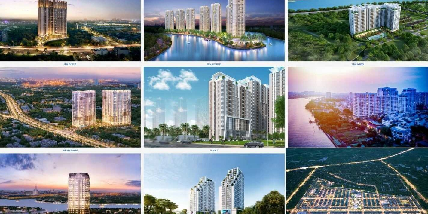 Opal CityView - Đất-xanh-group - các-dự-án-_optimized