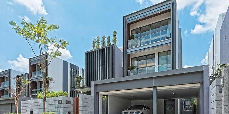 Holm Residences Thảo Điền Quận 2 - Thiết kế-compressed