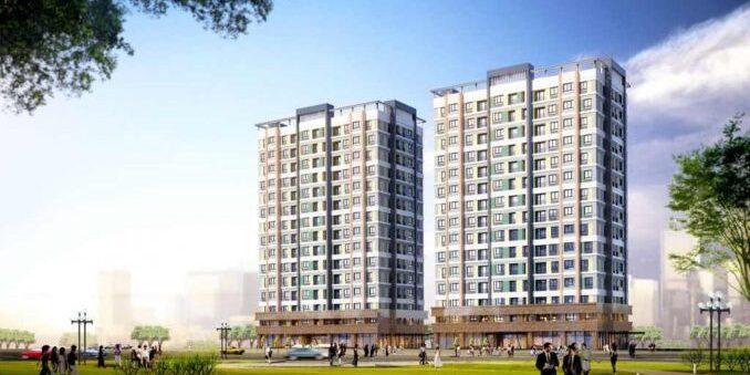I-Park - Tổng-quan-dự-án-căn-hộ-chung-cư-Centeria-Đông-Thuận-Quận-12-compressed-678x381