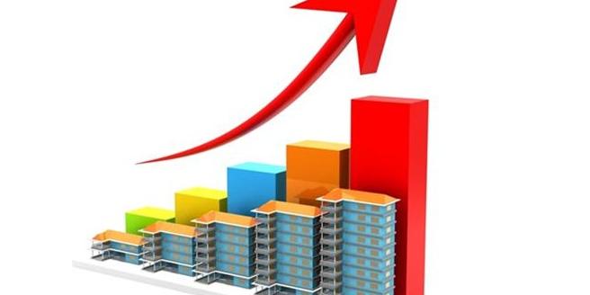 Khi kiểm soát được dịch bệnh, Bất động sản sẽ phục hồi và tăng trưởng mạnh ?
