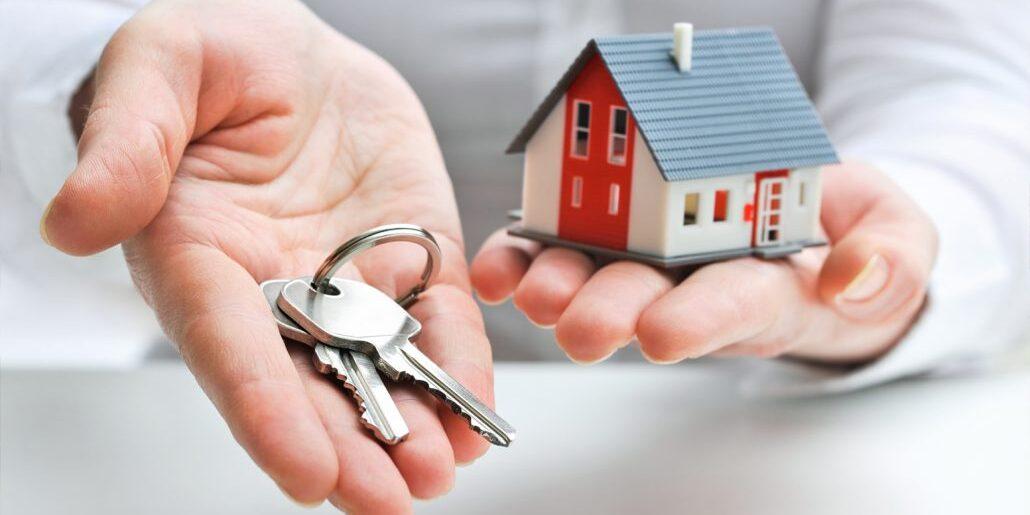 Kinh nghiệm mua căn hộ chung cư trả góp ở thành phố HCM năm 2019