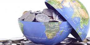Kinh tế toàn cầu biến động mạnh do dịch Covid-19, chọn kênh đầu tư thời điểm này để an toàn và hiệu quả ?