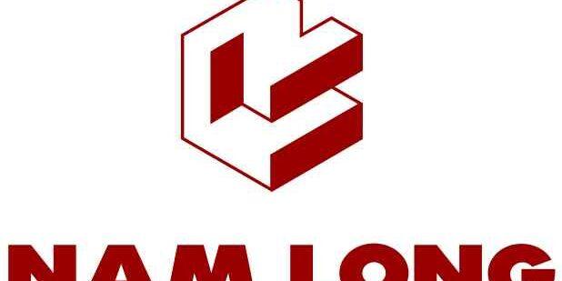 Logo Nam Long Group - Flora Novia
