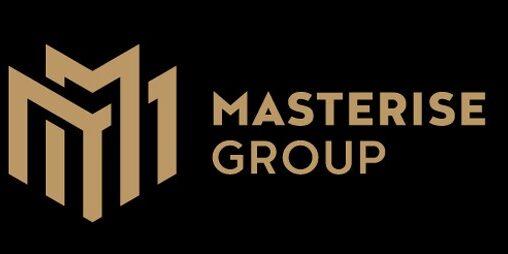 Masterise Group - Logo
