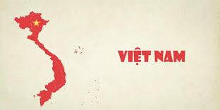 TOP các Chủ đầu tư Bất động sản nổi bật và uy tín năm 2020 tại Việt Nam