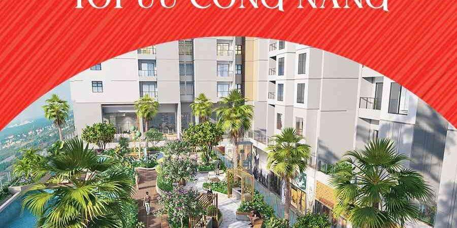TPHCM năm 2020: Xây dựng bệnh viện Đa Khoa thêm 1000 giường tại 64 Lê Văn Trí, Thủ Đức