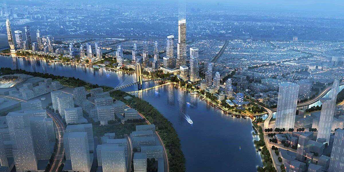 The-Saigon-Riverfront