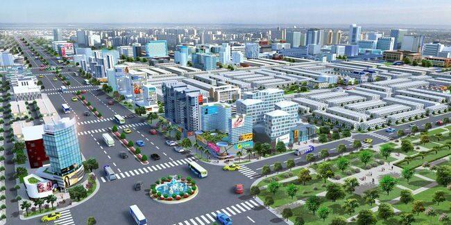 Thị trường bất động sản Nhơn Trạch, Đồng Nai năm 2020 ra sao _-compressed