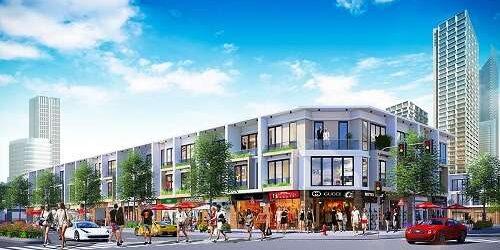Tiềm năng đầu tư tại dự án Royal Market Town vs Alva Plaza năm 2019 2020-compressed